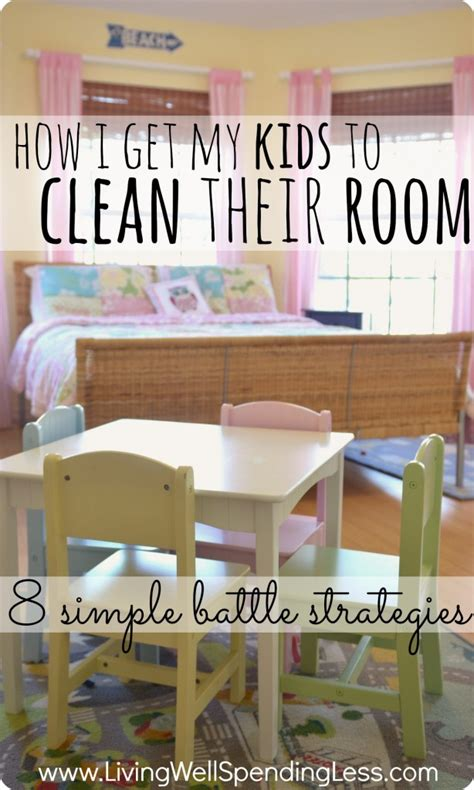 how to keep my room clean how i get my to clean their room cleaning inspiration cleaning guide