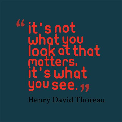 download mp3 henry it s you picture henry david thoreau quote about matter