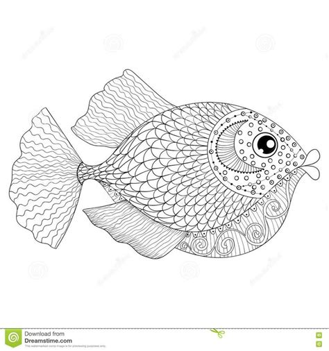anti stress coloring pages animals 17 best images about zentangle on celtic knots