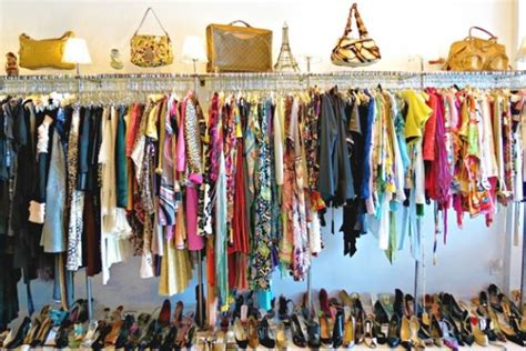 used designer clothes second hand mania looking for used designer wear and