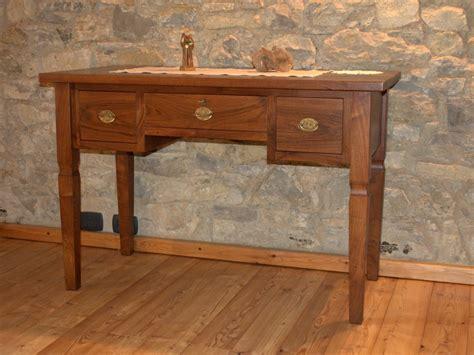 tomaselli mobili mobili tomaselli casa stile with mobili tomaselli