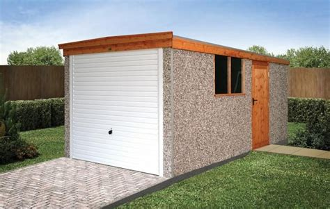 Prefab Concrete Shed by 25 Best Ideas About Prefab Sheds On Prefab