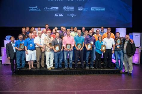 team basement systems team basement systems leadership convention 2014