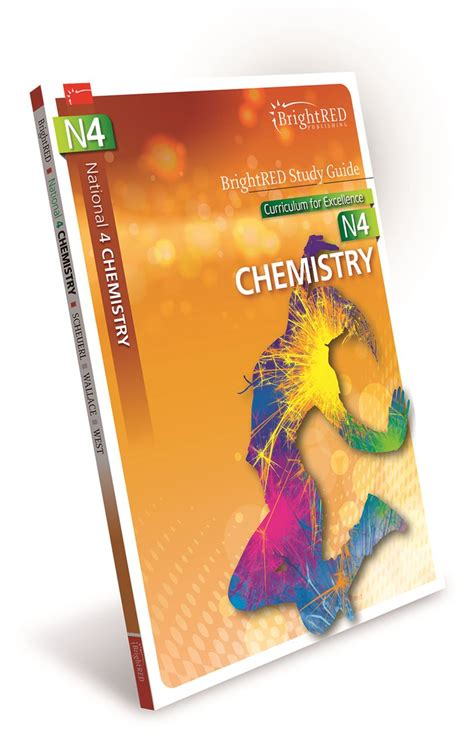national 4 chemistry 1471848590 brightred publishing national 4 chemistry study guide