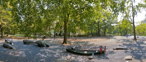 are there bathrooms in central park nyc s 5 best central park playgrounds