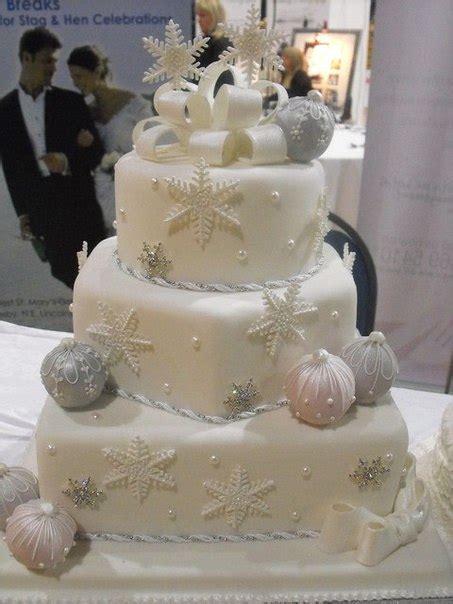 christmas decorated cake ideas cake decorating ideas home decorating ideas