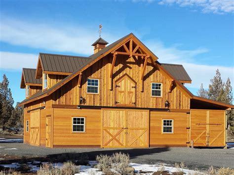 barn plans with loft apartment denali apartment barn with loft barn pros shown with