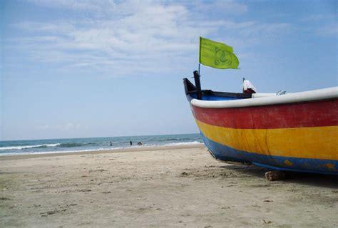 boat service from mumbai to goa mumbai to goa boat service guide ferry service itinerary