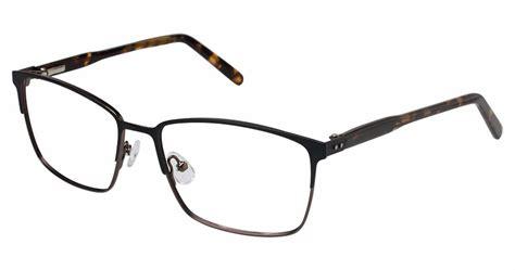 ted baker b337 eyeglasses free shipping