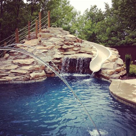 awesome pools 1000 images about awesome pools on pinterest rope swing