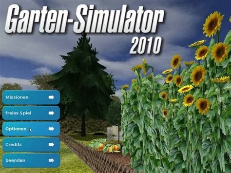 garten simulator 2010 let s play garten simulator 2010 001 hd