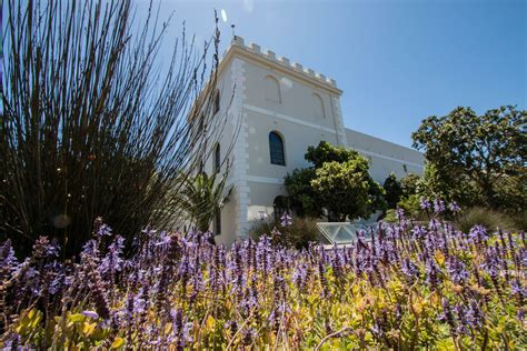 Of Cape Town Mba Tuition by Accreditation Cements Gsb S Reputation Uct News