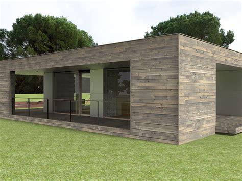 progetto casa in legno casa progetti prefabbricate in legno progetto casa