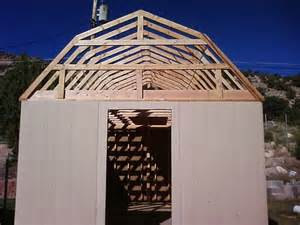 12x16 barn storage shed plans outdoor shed plans