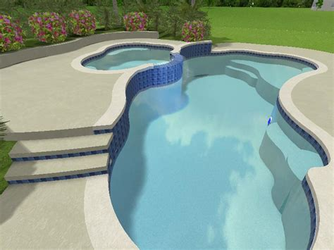 pool plans by design advanced pool design swimming pool design swimming pool