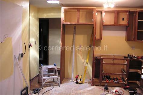 Pitturare I Mobili by Pitturare I Mobili Della Cucina Idee Per Le Pareti Della