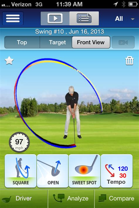 swing trainer reviews swing trainer analyzer reviews