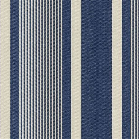 sam original stripes fabric products ralph