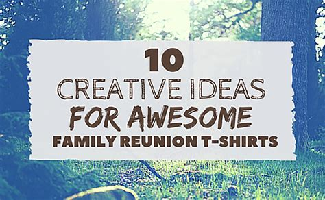 iza design 10 creative ideas for awesome family