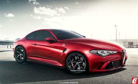 Alfa Romeo Gtv by 2022 Alfa Romeo Gtv What It Ll Look Like And Everything