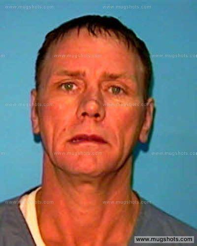 Jacksonville Fl Arrest Records Frank Mugshot Frank Arrest Duval