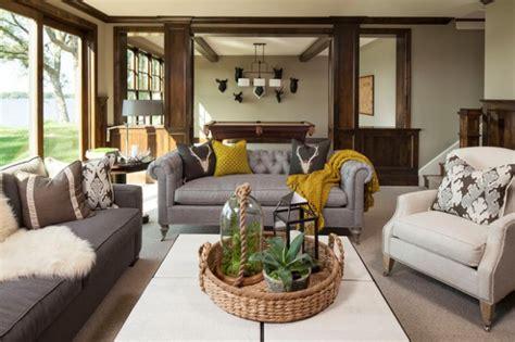 18 warm mustard home decor ideas style motivation