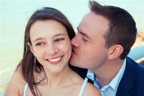 diff 233 rentes fa 231 ons d embrasser et leur signification adg