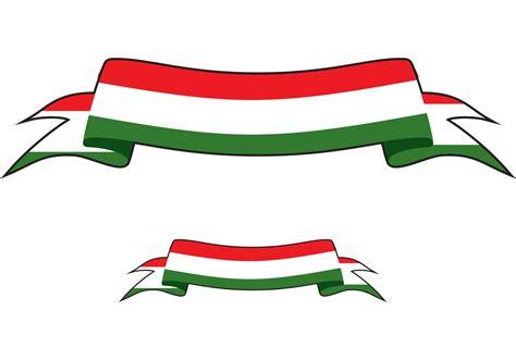 free italiano free italian banner vector