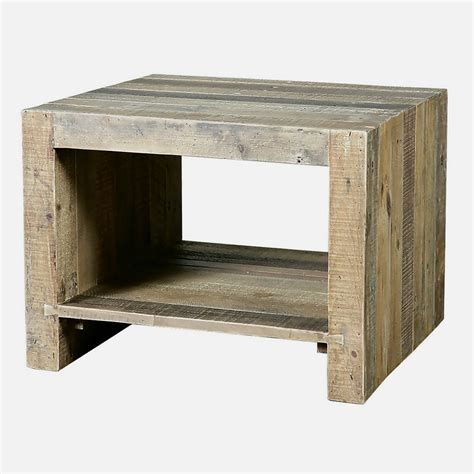 Malm Side Table Malm Bed Side Table Interior Home Design