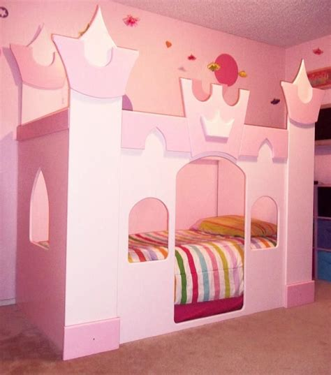 kids princess bed best 25 princess beds ideas on pinterest princess beds