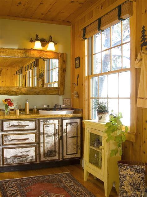 adirondack bathroom decor 69 best adirondack style images on pinterest home ideas