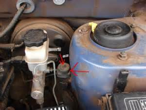 2002 Hyundai Santa Fe Fuel Filter 2004 Hyundai Santa Fe Will Not Start Engine Problem 2004