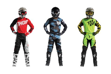 motocross gear sets product 2017 thor mx gear sets motoonline com au