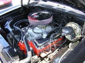 model t carburetor diagram model wiring diagram free