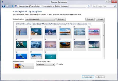 ver imagenes jpg en windows 8 curso gratis de gu 237 a windows 8 aulaclic 7 personalizar