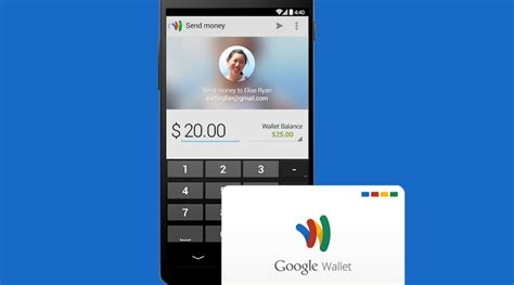 How To Use Google Wallet Gift Card - google wallet launches debit cards for offline purchases the american genius