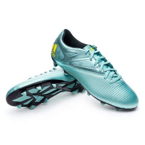 imagenes de zapatos adidas copa mundial soloporteros categoria botas futbol adidas