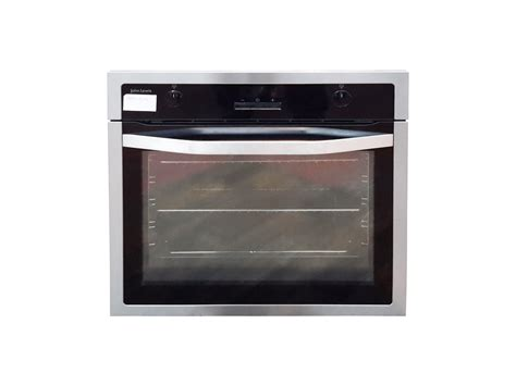 multifunction microwave oven stainless steel john lewis jlbios622 electric multifunction single oven