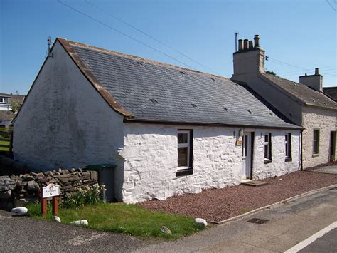 glenfinart cottage self catering castle douglas visit