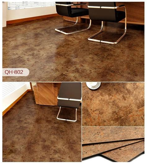 28 best cork flooring non slip cork flooring non slip