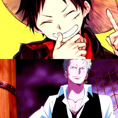 Or X Reader Me Already Zoro X Reader X Luffy Au Part 2 By Rukia2011 On Deviantart