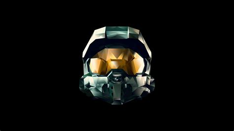wallpaper 4k vector master chief vector wallpaper 4k by wyvernzu on deviantart
