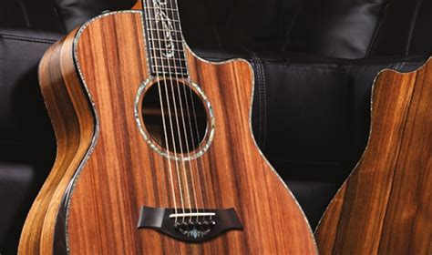 Sweepstakes Guitar - taylor guitars 2014 sweepstakes winner announcements taylor guitars