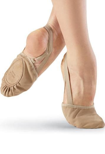 18 best images about dancewear on mixed