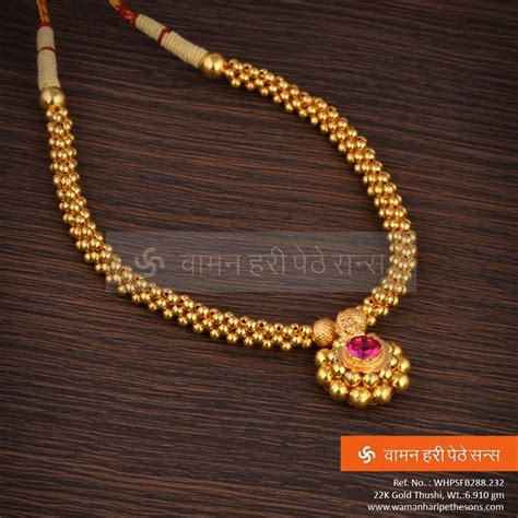 new gold on the design collection 17 best images about thushi designs on
