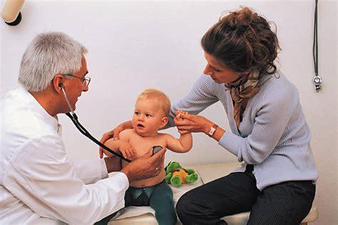ab wann freiwillig krankenversichert wie sind kinder richtig versichert sozialverband vdk