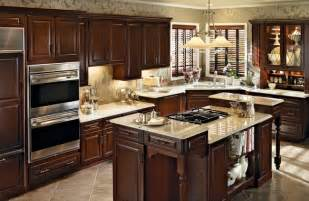 how to pick kraftmaid kitchen cabinets home and cabinet reviews - kitchen ideas kitchen design kitchen cabinets kitchen advantage