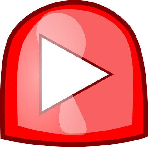 button clip at clker vector play button clip at clker vector clip