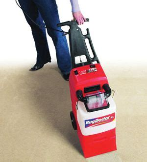 rug doctor tool rental how much does rug doctor rental cost