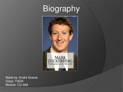mark zuckerberg biography free download biography mark zuckerberg